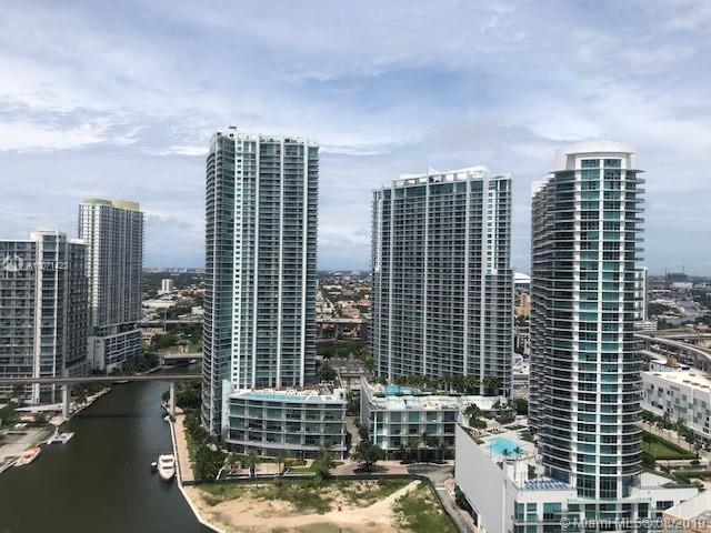 31 SE 5th St #3301, Miami, Florida image 6