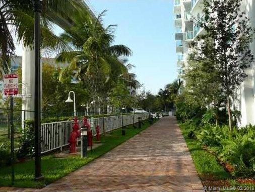31 SE 5th St #2810, Miami, Florida image 2