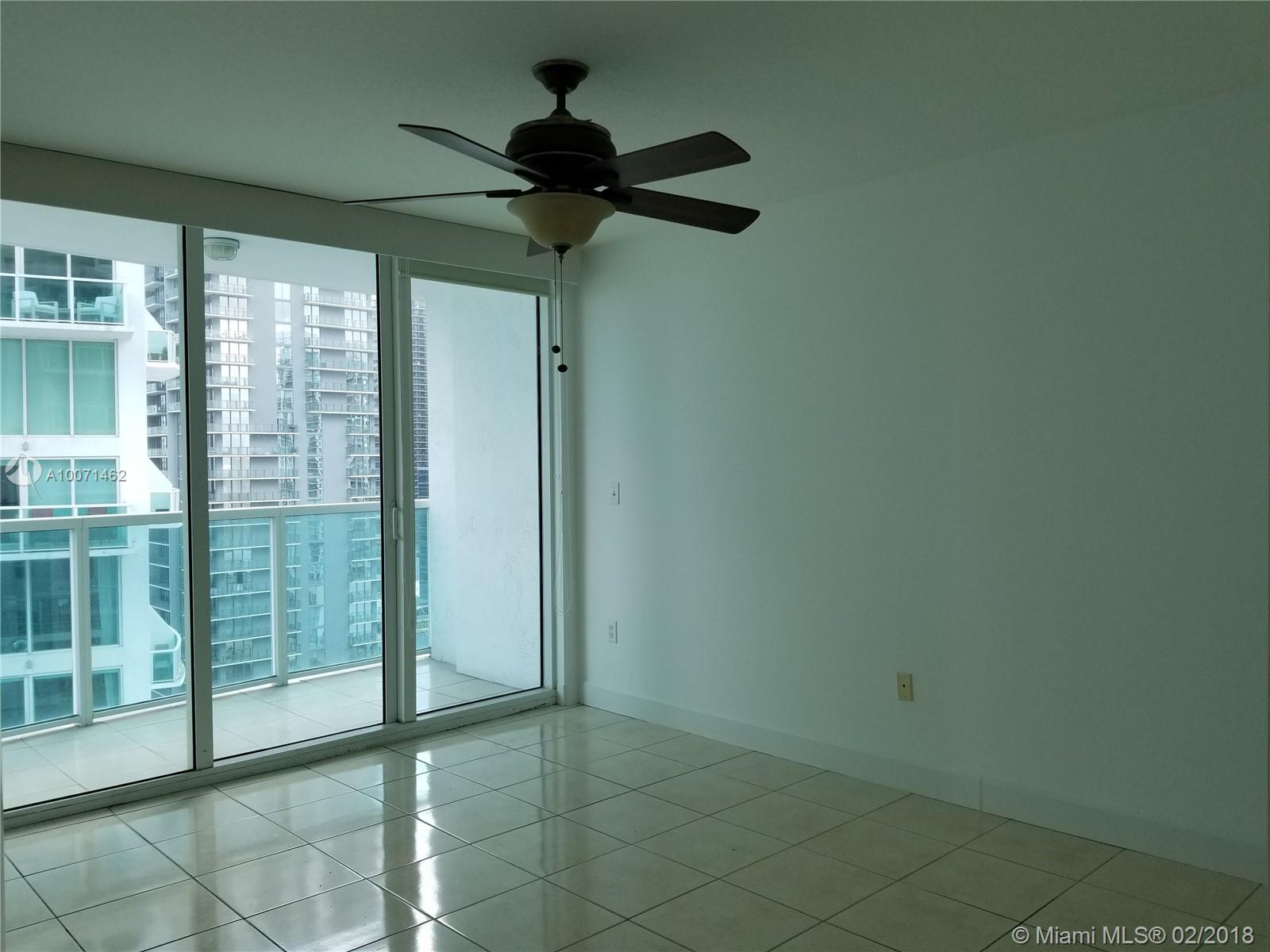31 SE 5th St #2810, Miami, Florida image 10
