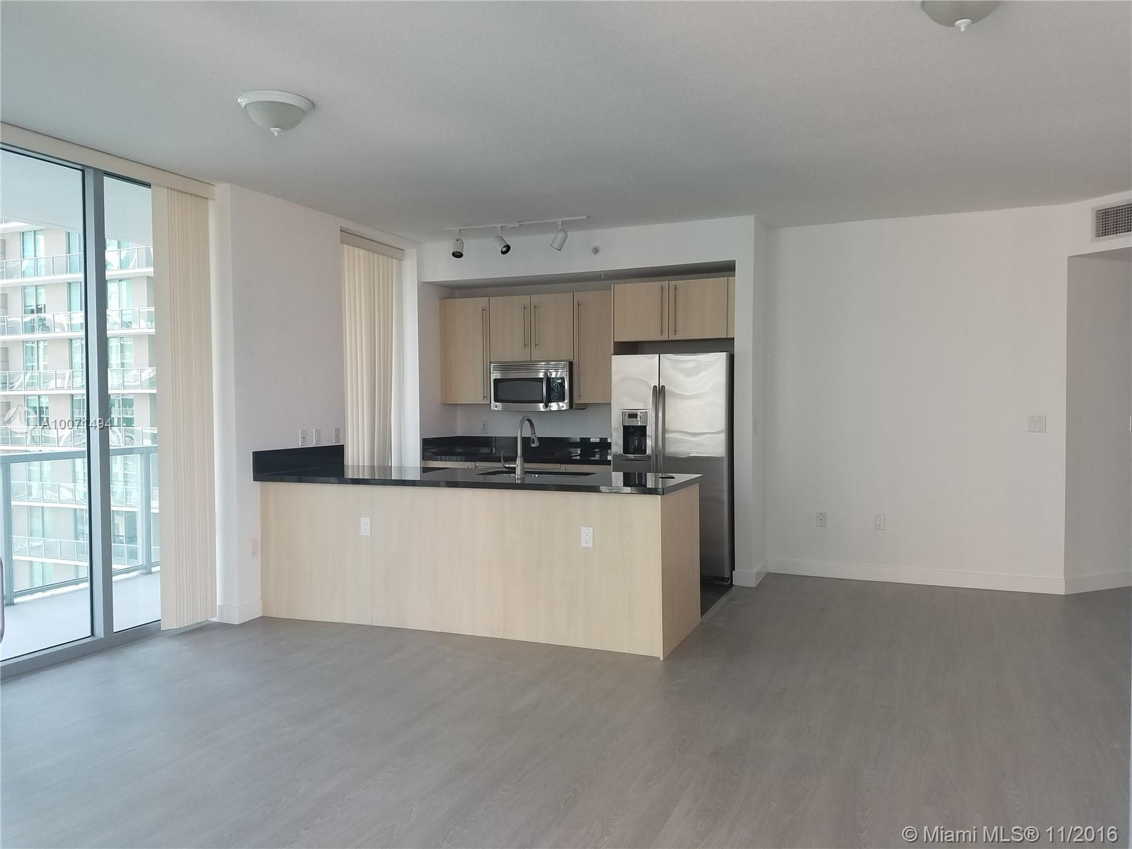 1111 SW 1st Ave #2319-N, Miami, Florida image 13