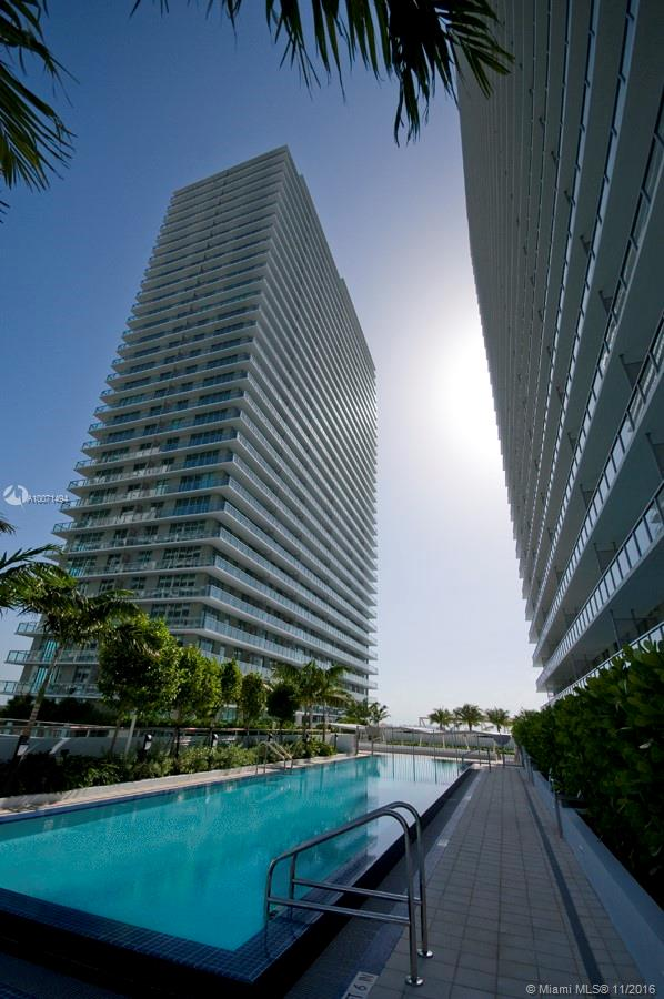 1111 SW 1st Ave #2319-N, Miami, Florida image 8