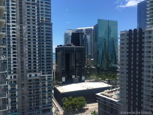 1111 SW 1st Ave #2319-N, Miami, Florida image 6