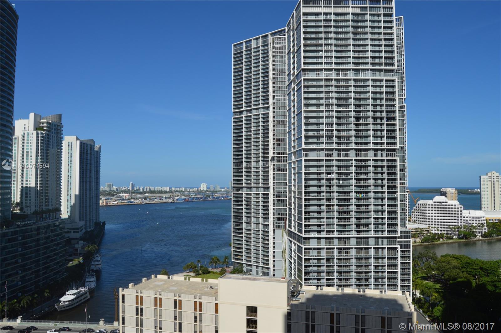 41 SE 5th St #1401, Miami, Florida image 7