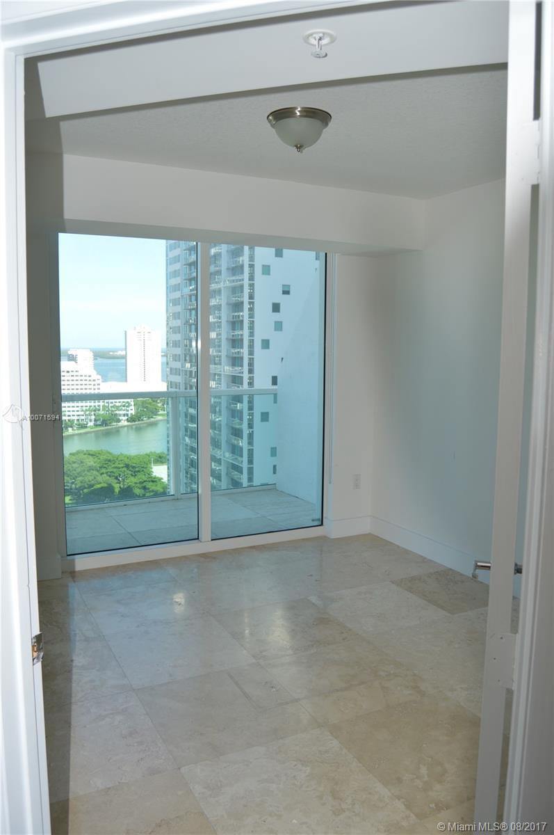 41 SE 5th St #1401, Miami, Florida image 19