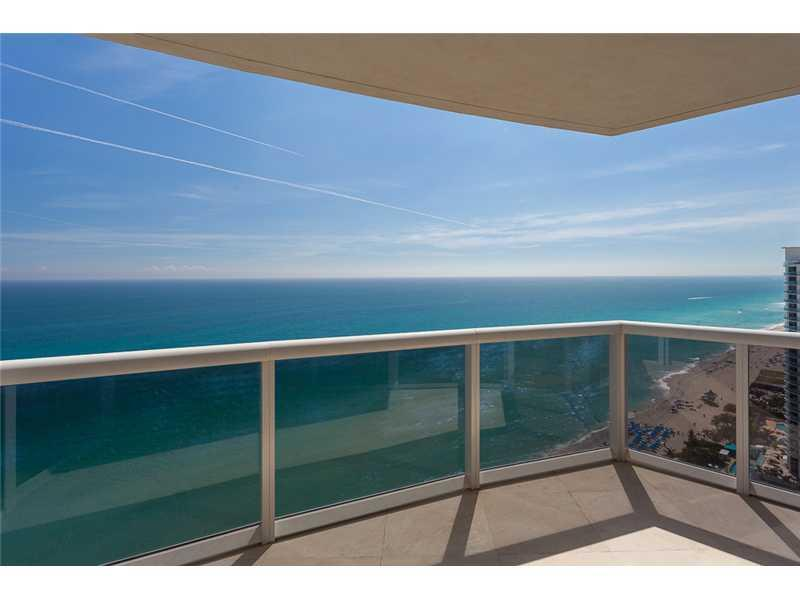 18911  Collins Ave #2705 For Sale A2190899, FL