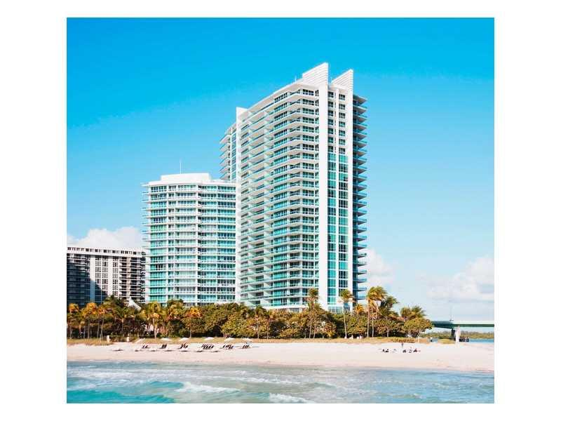 10295  COLLINS AV #516&517 For Sale A1883669, FL
