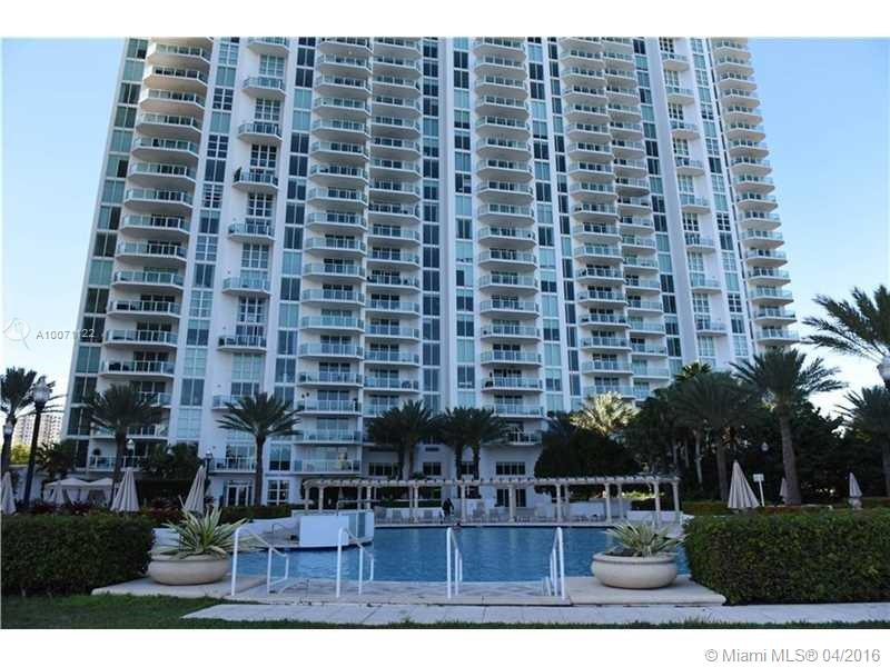 3301 NE 183rd St #2404 For Sale A10071122, FL