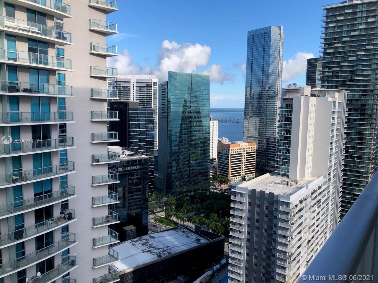 1111 SW 1 Av #LP3820, Miami, Florida image 2