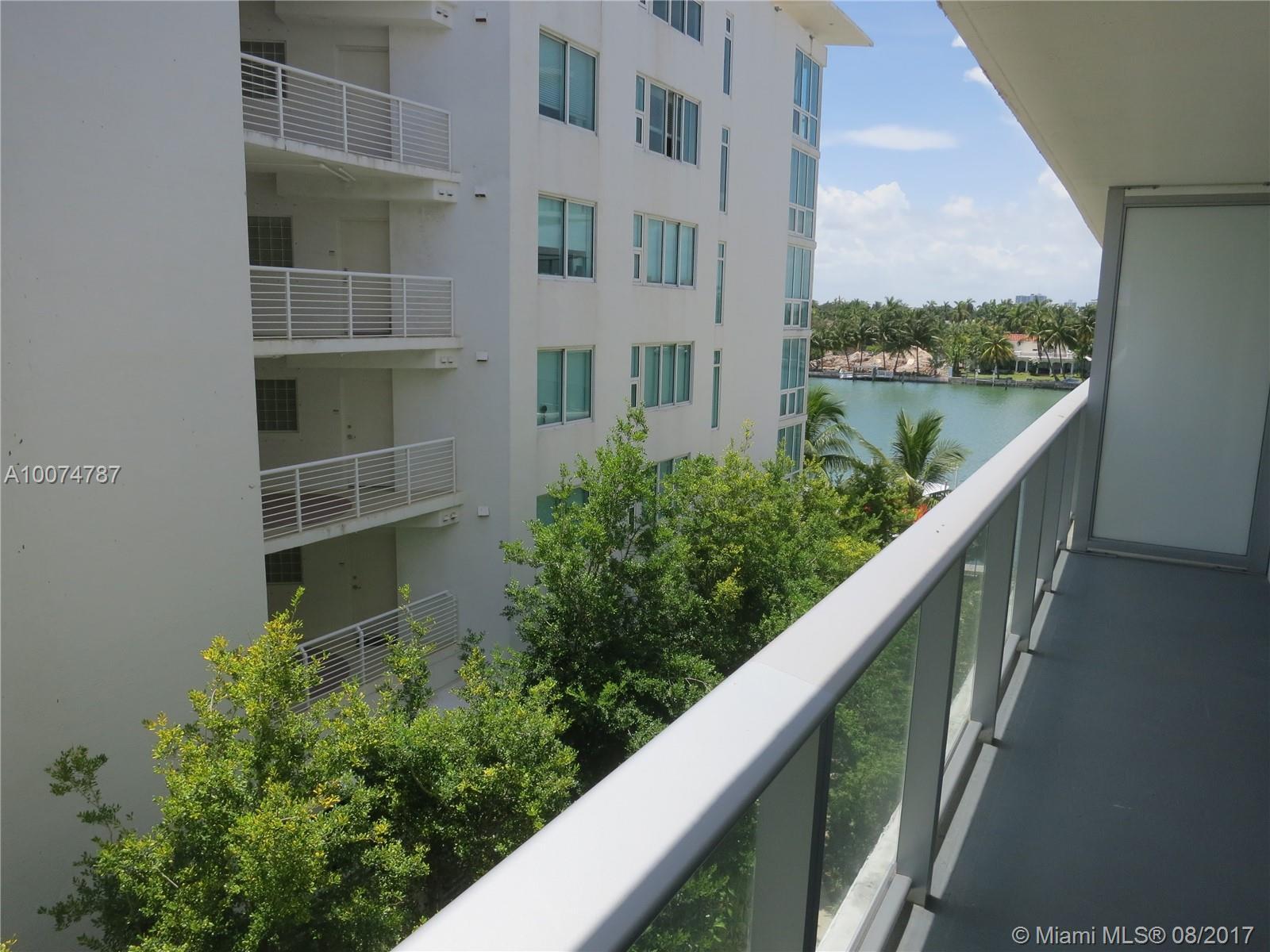 6620 Indian Creek Dr #402, Miami Beach, Florida image 12
