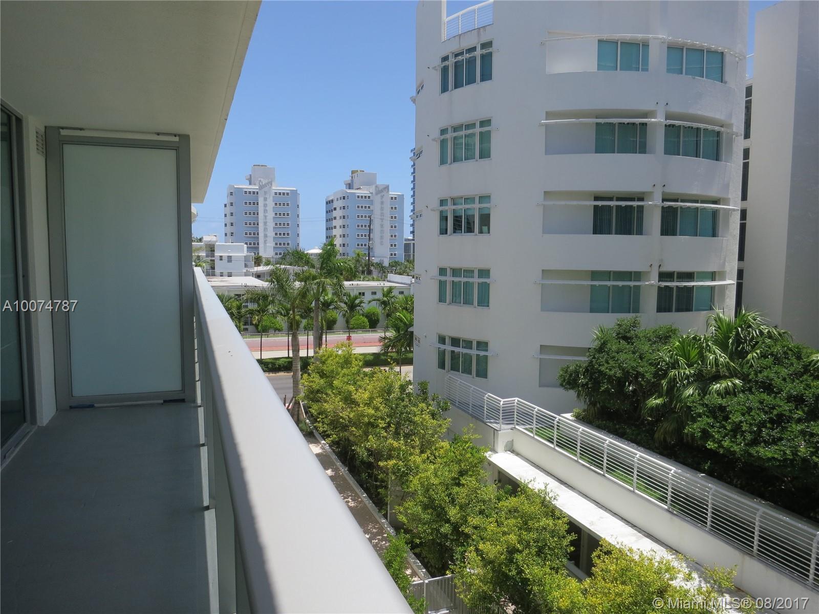 6620 Indian Creek Dr #402, Miami Beach, Florida image 13