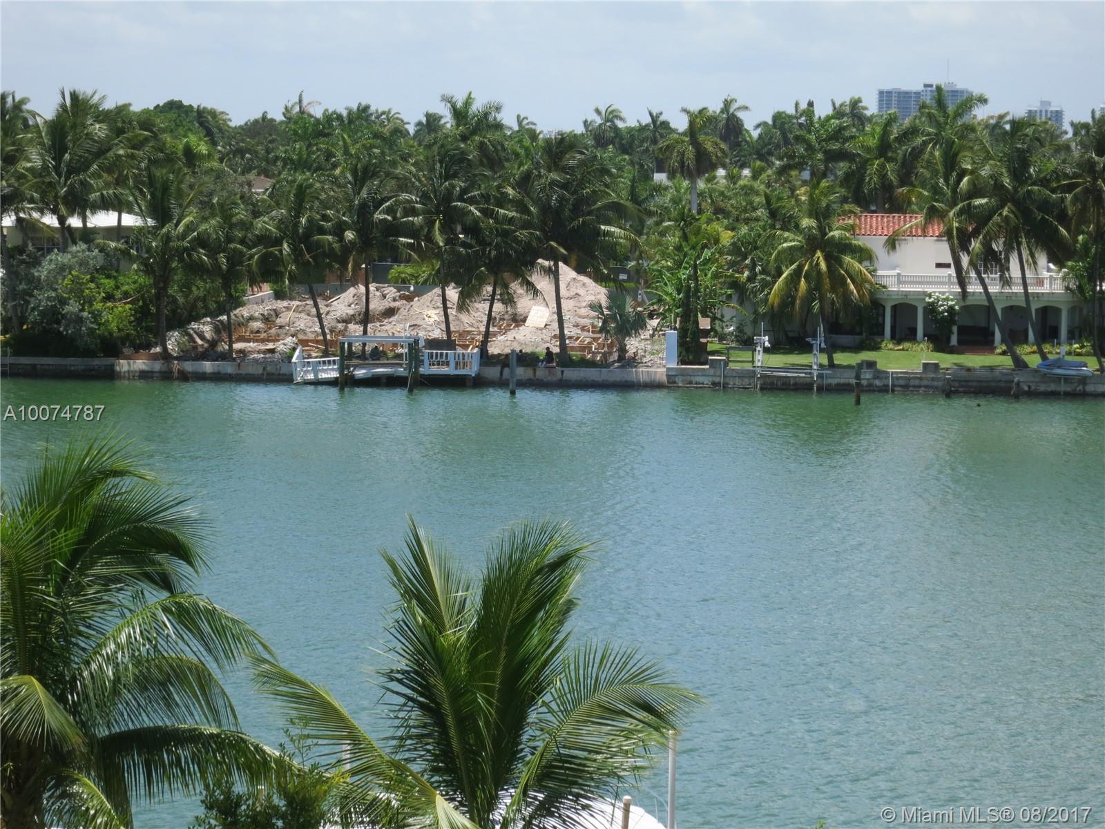 6620 Indian Creek Dr #402, Miami Beach, Florida image 14