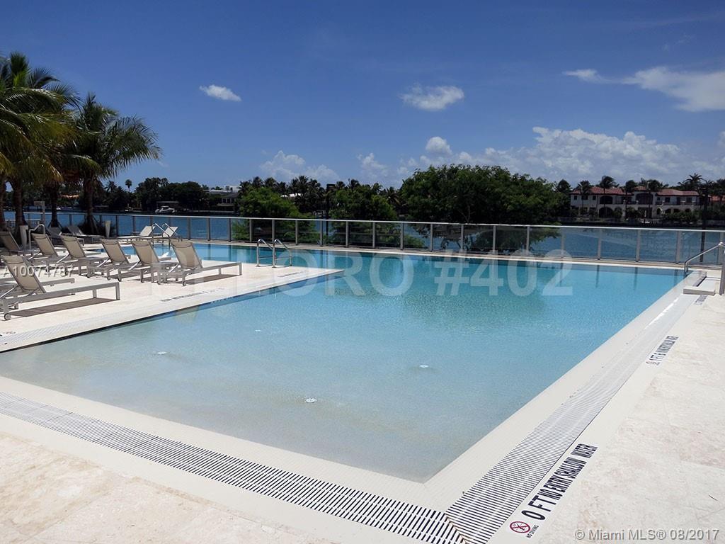 6620 Indian Creek Dr #402, Miami Beach, Florida image 15