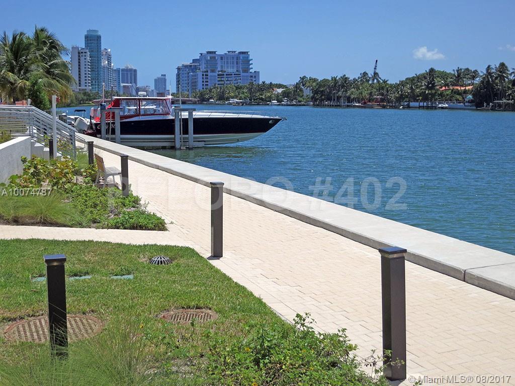 6620 Indian Creek Dr #402, Miami Beach, Florida image 16