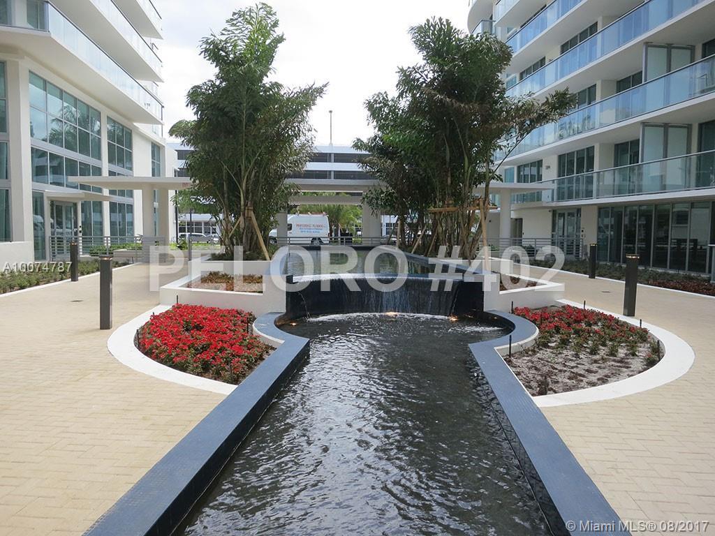 6620 Indian Creek Dr #402, Miami Beach, Florida image 17