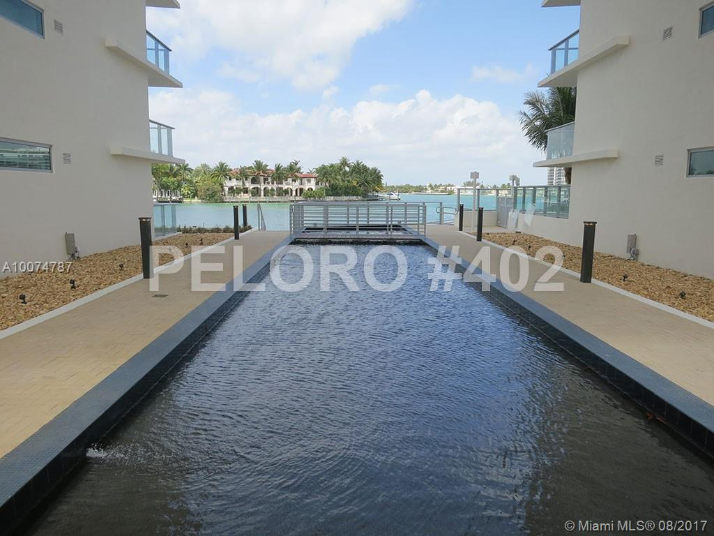 6620 Indian Creek Dr #402, Miami Beach, Florida image 18