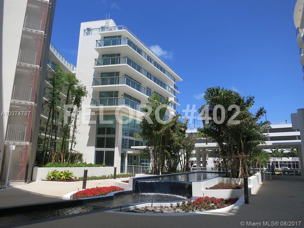 6620 Indian Creek Dr #402, Miami Beach, Florida image 19