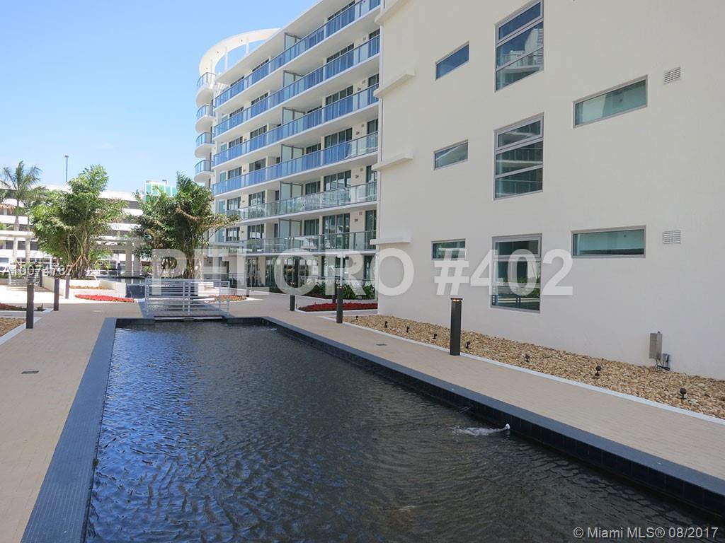 6620 Indian Creek Dr #402, Miami Beach, Florida image 21