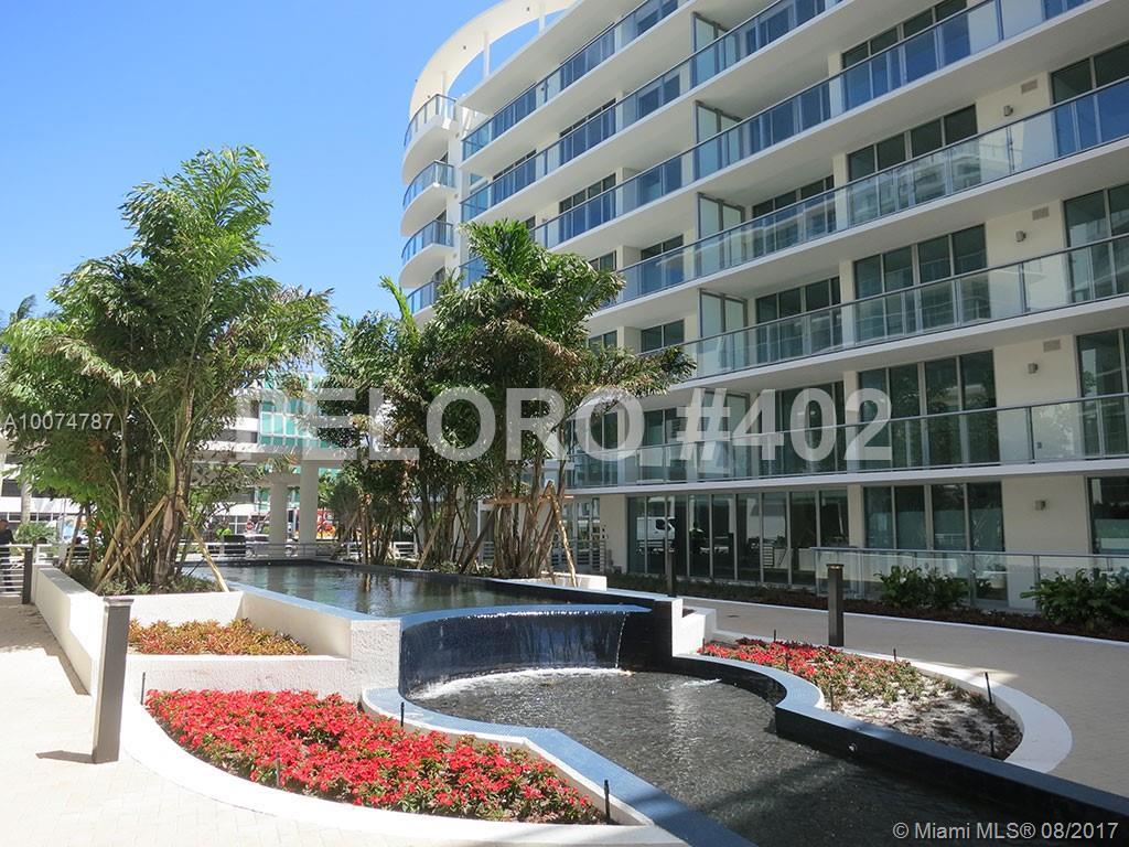 6620 Indian Creek Dr #402, Miami Beach, Florida image 22