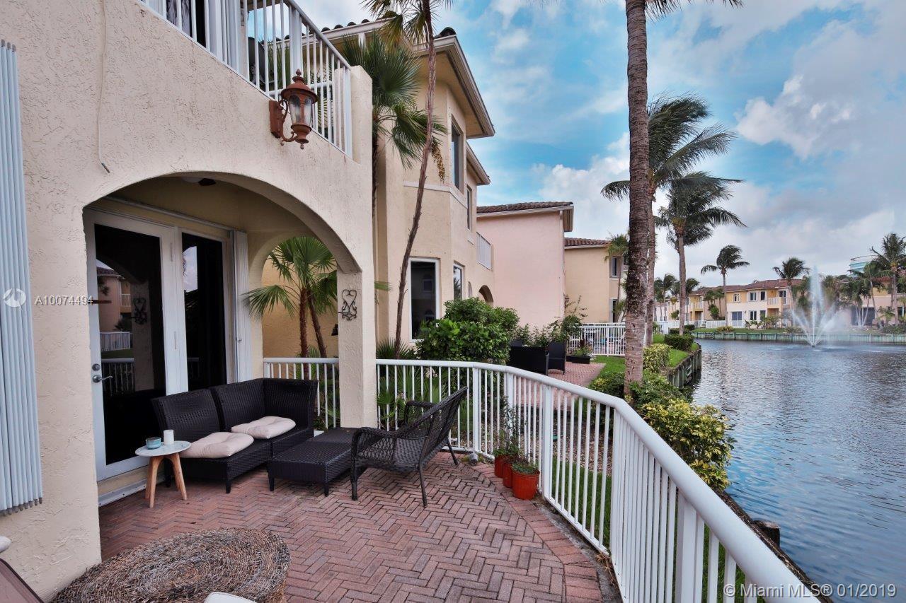 21128 NE 31st Pl, Aventura, Florida image 23