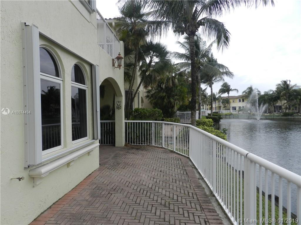 21128 NE 31st Pl, Aventura, Florida image 2