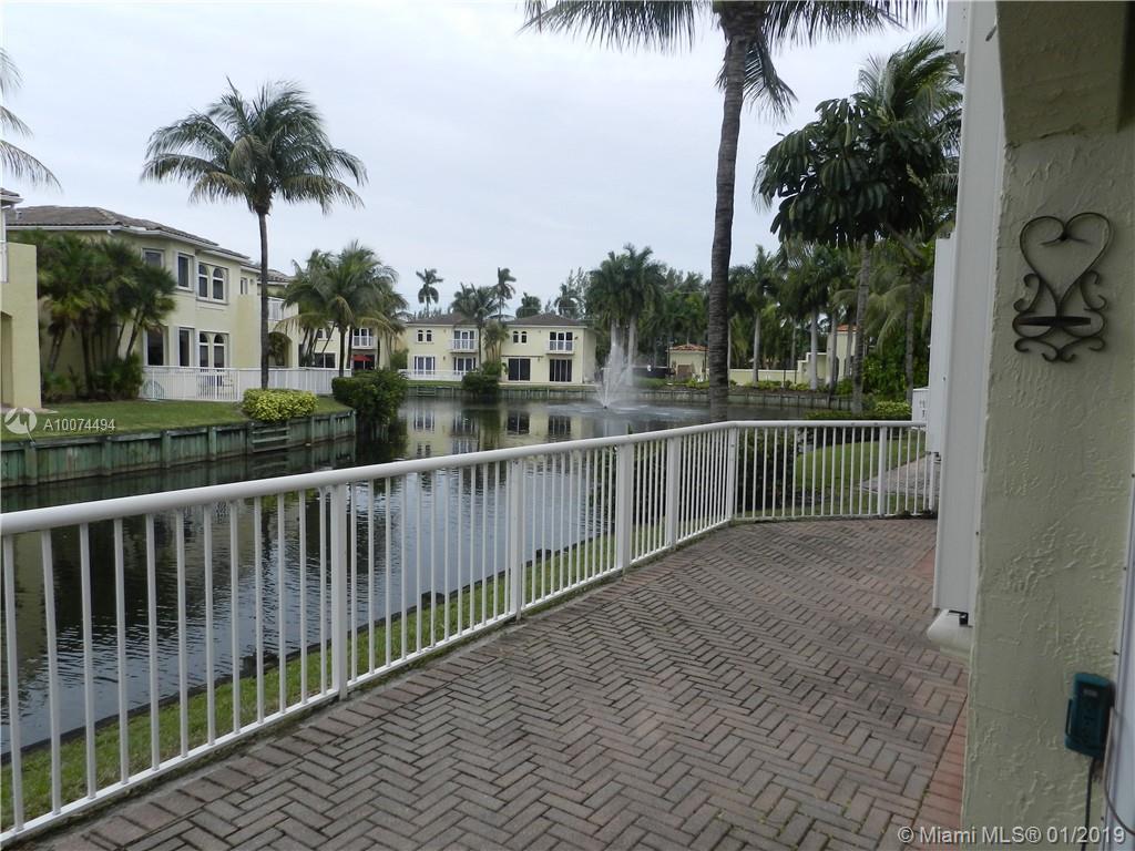 21128 NE 31st Pl, Aventura, Florida image 1
