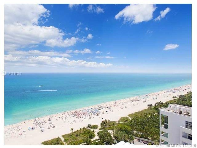 101  20 ST #2302 For Sale A1791261, FL