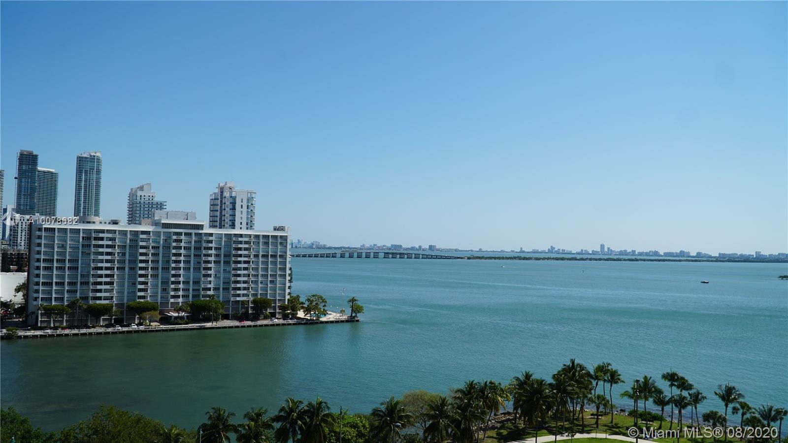 1900 N Bayshore Dr #2711, Miami, Florida image 72