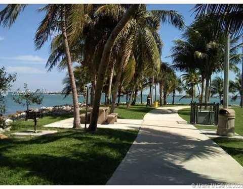 1900 N Bayshore Dr #2711, Miami, Florida image 51