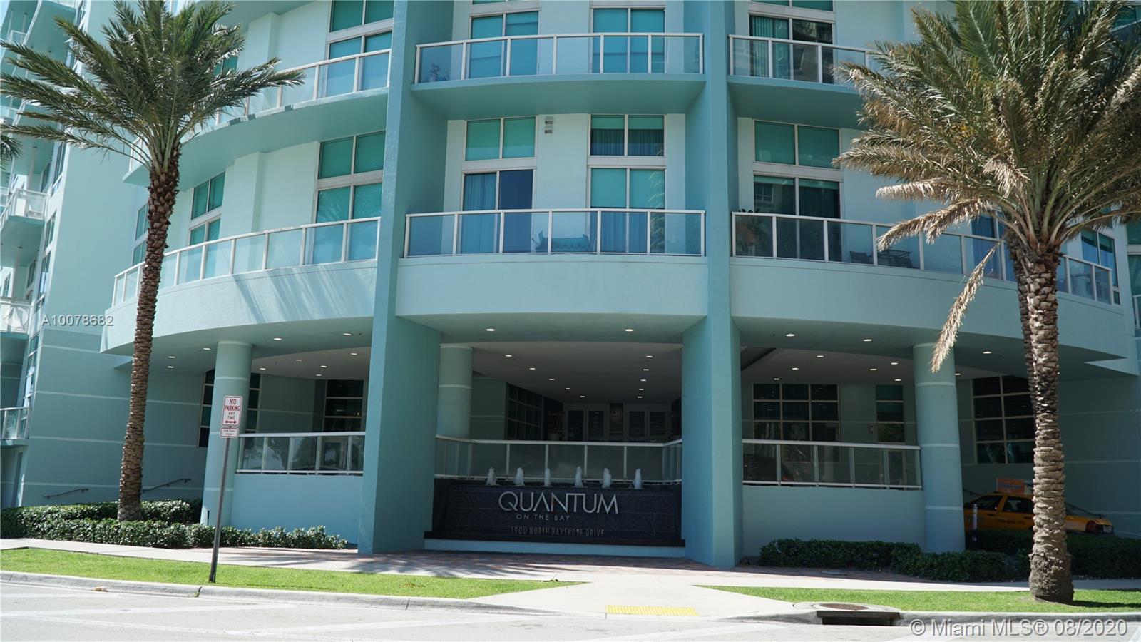 1900 N Bayshore Dr #2711, Miami, Florida image 70