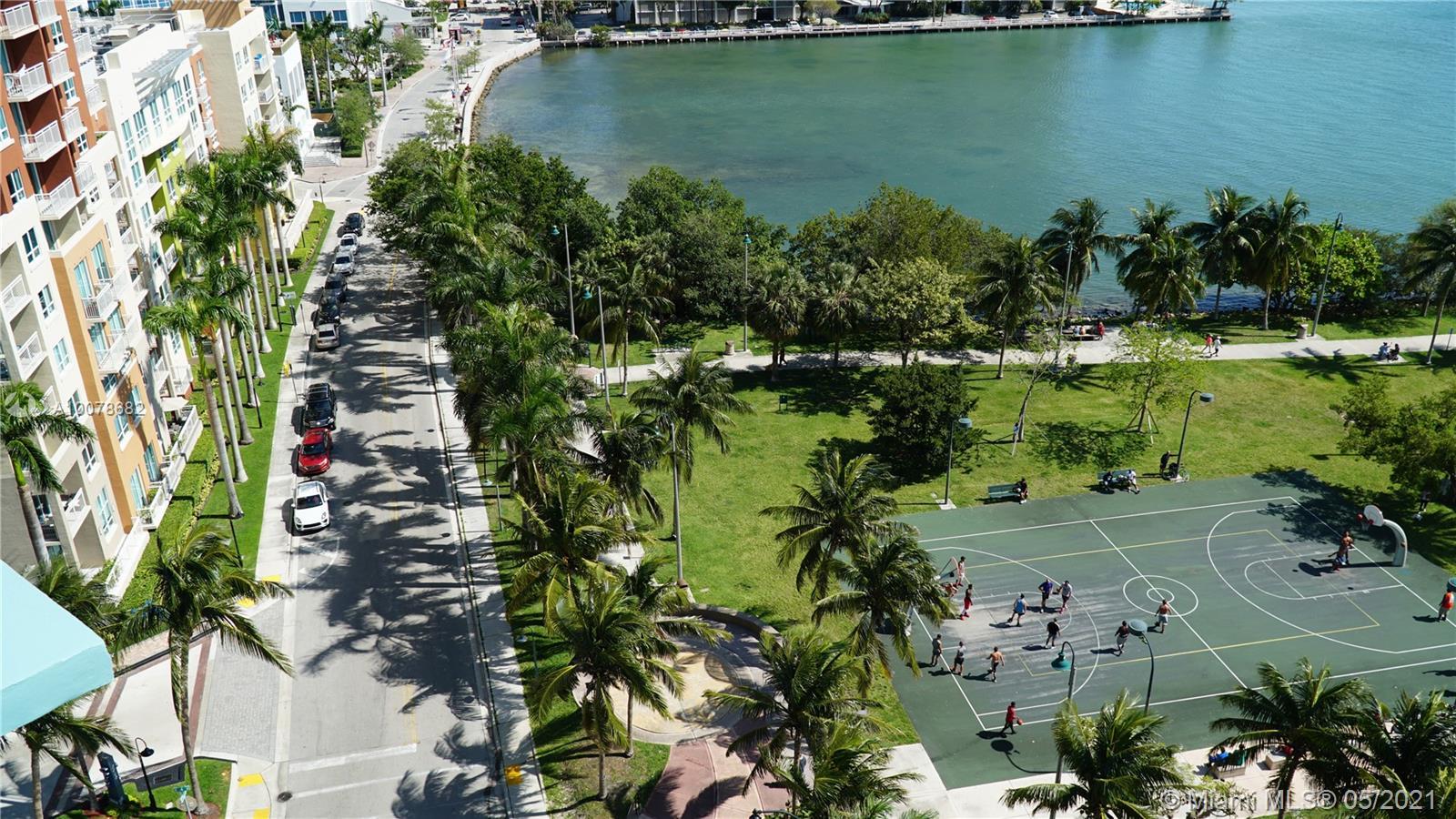 1900 N Bayshore Dr #2711, Miami, Florida image 30