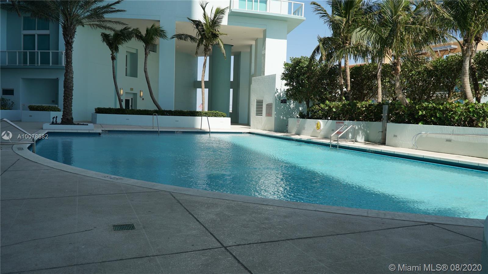 1900 N Bayshore Dr #2711, Miami, Florida image 29
