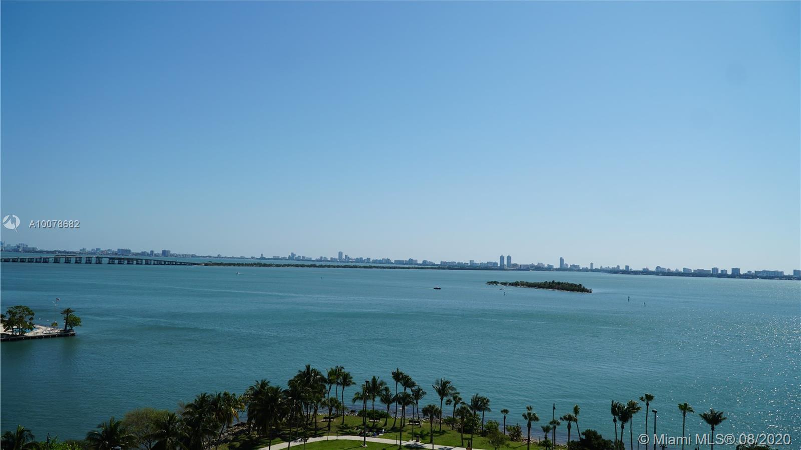 1900 N Bayshore Dr #2711, Miami, Florida image 27