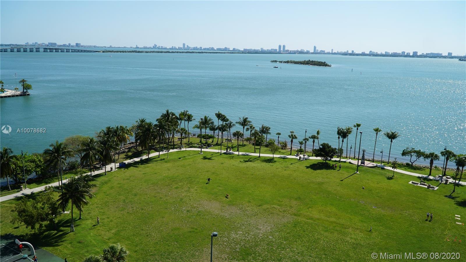 1900 N Bayshore Dr #2711, Miami, Florida image 22