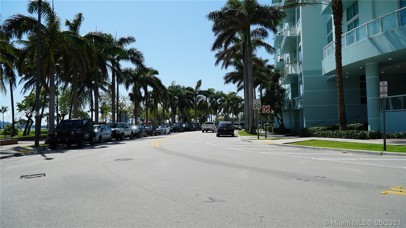 1900 N Bayshore Dr #2711, Miami, Florida image 73