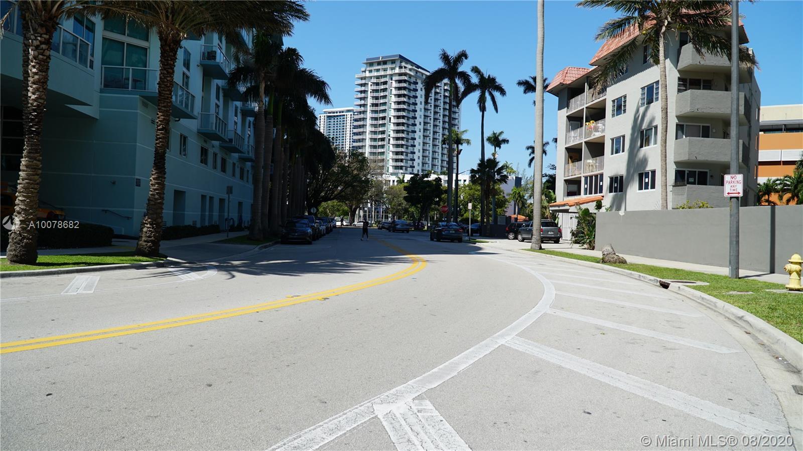 1900 N Bayshore Dr #2711, Miami, Florida image 74