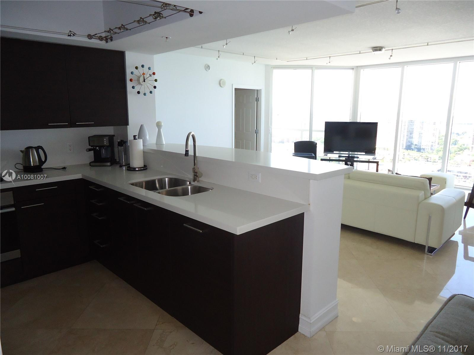 16699  Collins Ave #2807 For Sale A10081007, FL