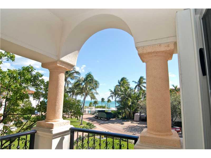 15521  FISHER ISLAND DR #15521 For Sale A2006043, FL