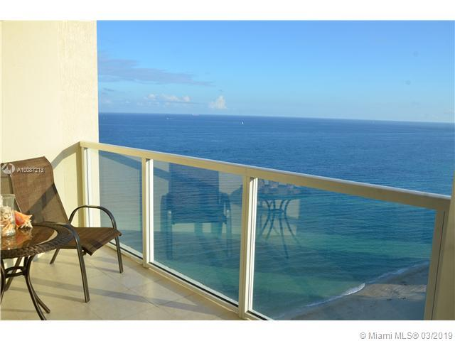 16699  Collins Ave #2810 For Sale A10087213, FL