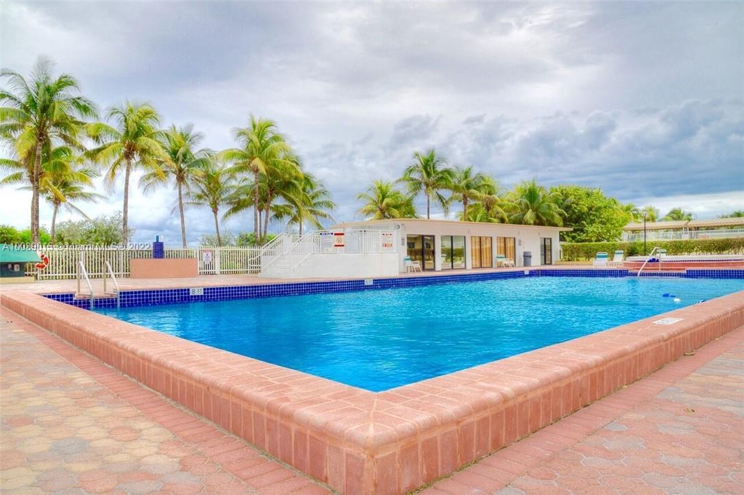 5005 Collins Av #304, Miami Beach, Florida image 19