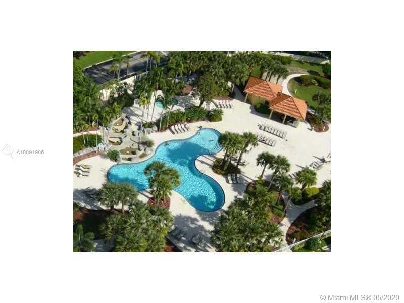 3300 NE 192nd St #1710, Aventura, Florida image 3