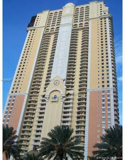 17875  Collins Ave #2503 For Sale A10093361, FL