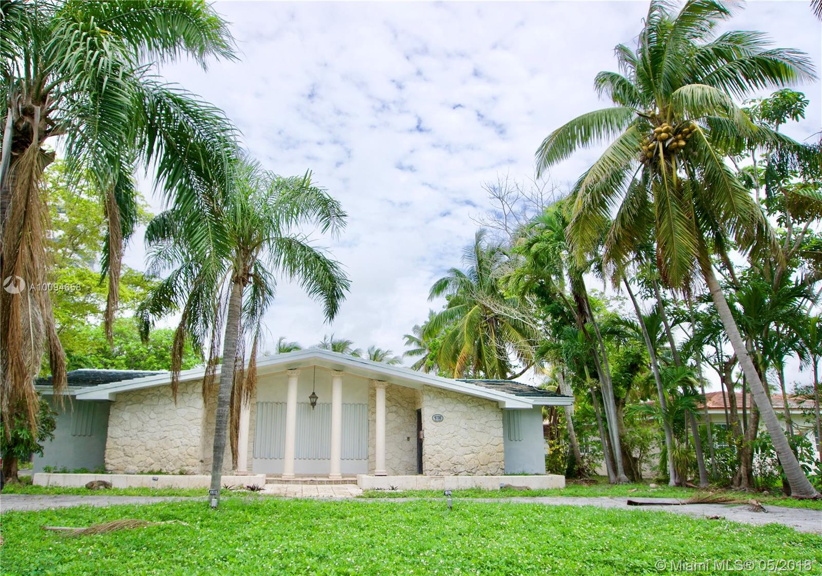 4730  Bay Point Rd  For Sale A10094658, FL
