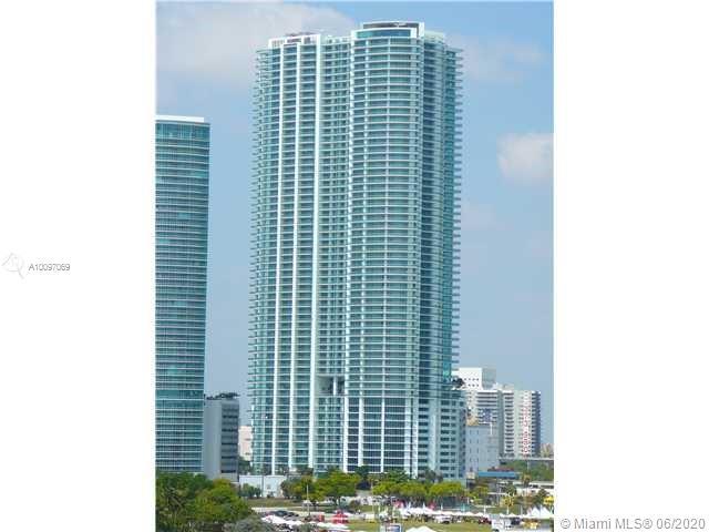 900 Biscayne Blvd #2404, Miami, Florida image 9