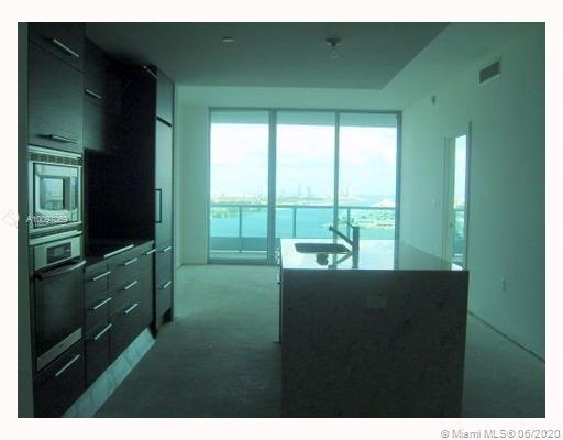 900 Biscayne Blvd #2404, Miami, Florida image 7