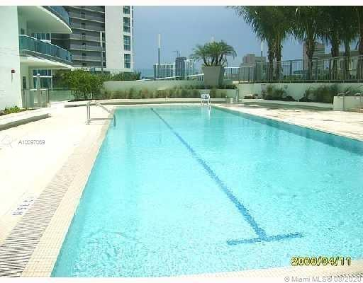 900 Biscayne Blvd #2404, Miami, Florida image 3