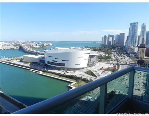 900 Biscayne Blvd #2404, Miami, Florida image 2