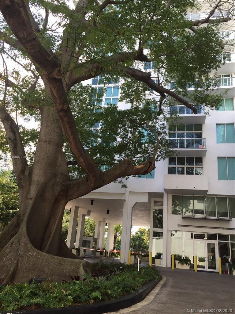 1861 NW South River Dr #1209, Miami, Florida image 19