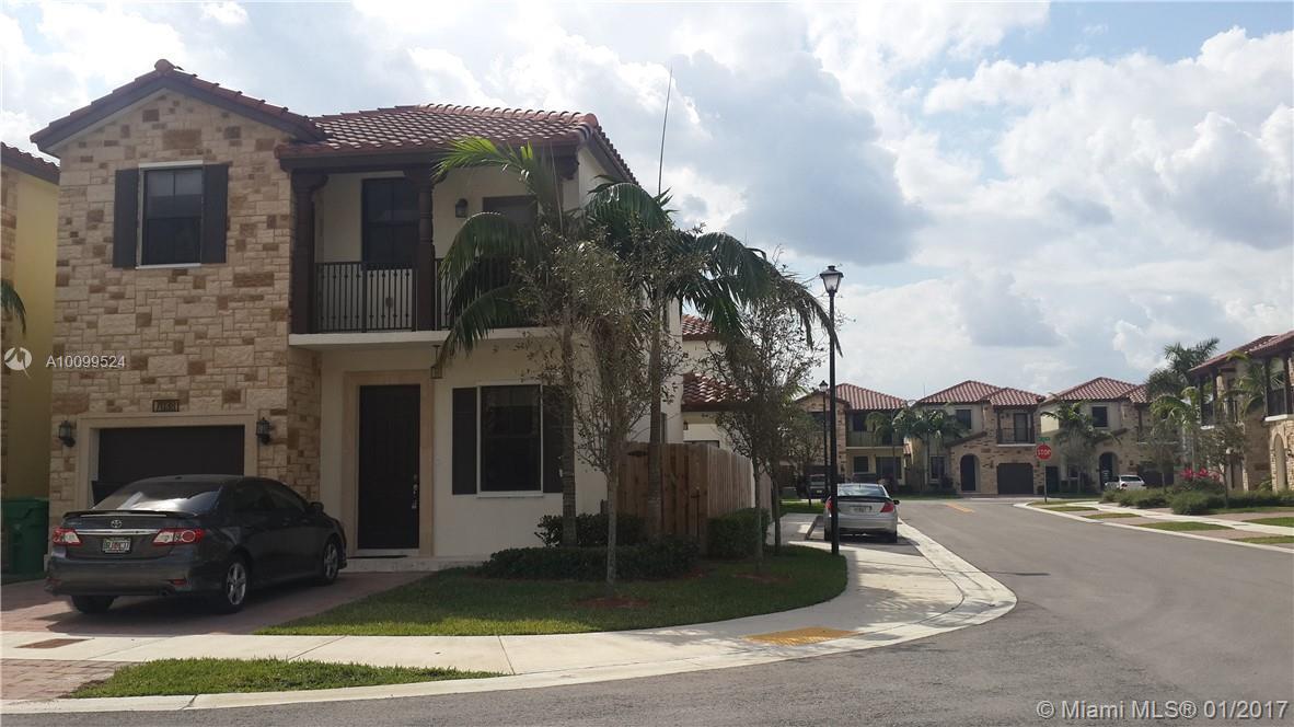 7038 NW 103rd Pl #7038, Doral, Florida image 3