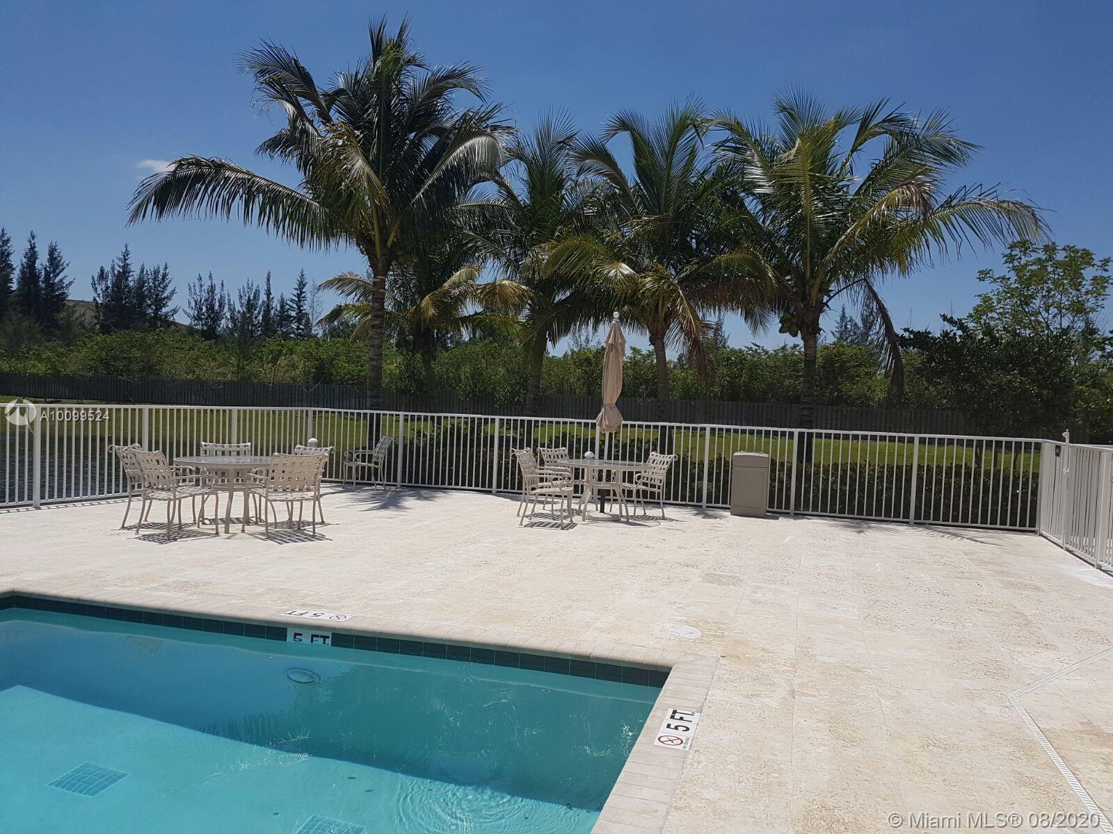 7038 NW 103rd Pl #7038, Doral, Florida image 2