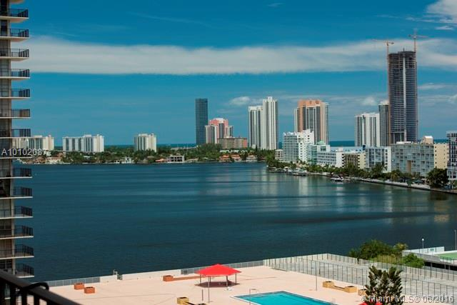290  174th St #1417 For Sale A10102087, FL